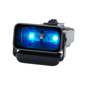 2019-06/ms-2000-m2-strobe-marker-lights-front-view