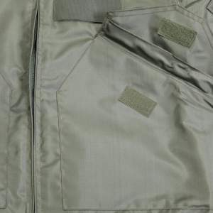 2020-03/cwu36-front-pocket