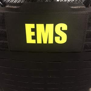 2020-03/ems-patch