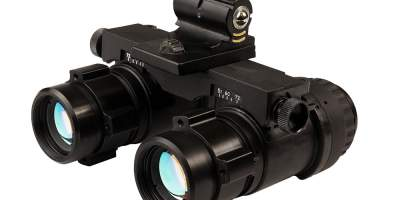 NVG-Systems